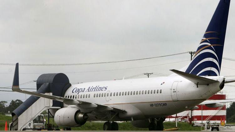 ¿Cuál es la aerolínea más puntual de América Latina?