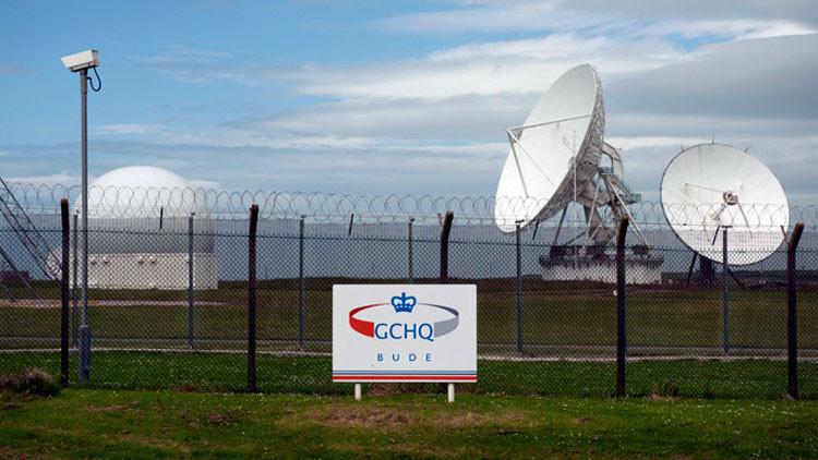Snowden confirma la existencia de la red global de espionaje Echelon
