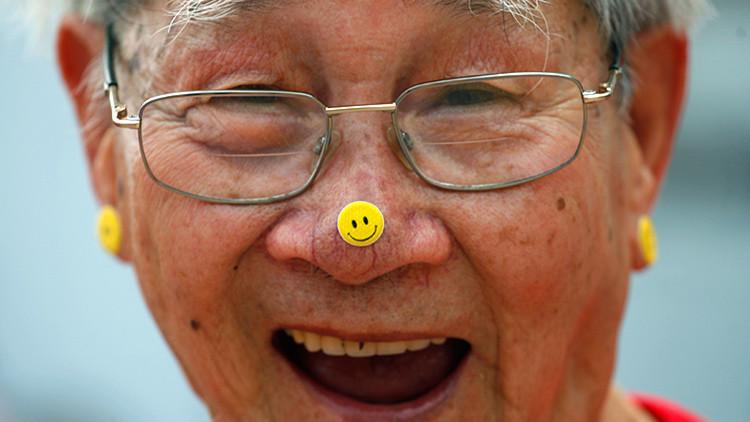 ¿Cuáles son las claves para vivir más de cien años?