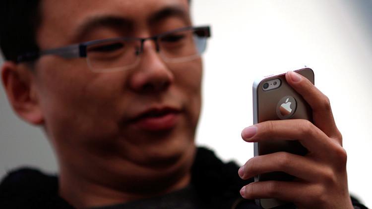Conozca la 'novia' de miles de chinos: Xiaolce, el robot de Microsoft que hace furor
