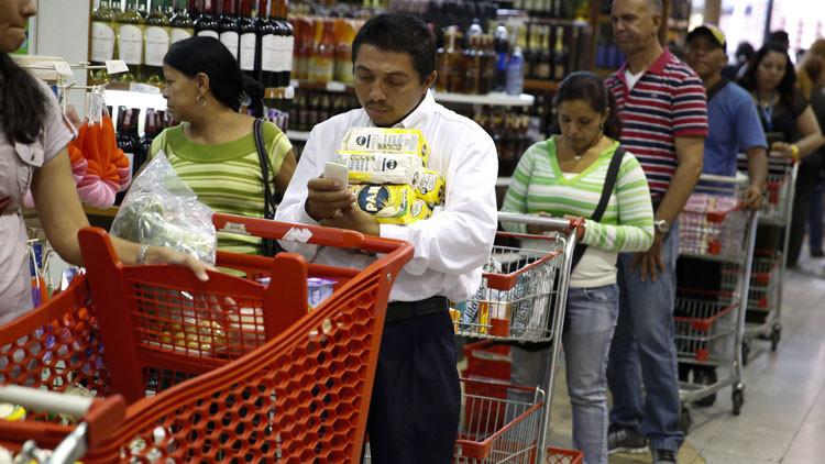 América Latina y el IVA: ¿Qué países pagan más impuestos?