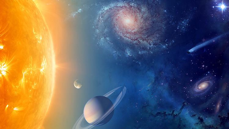¿La realidad es el año 2050? Físicos creen que podríamos vivir en un simulacro del pasado