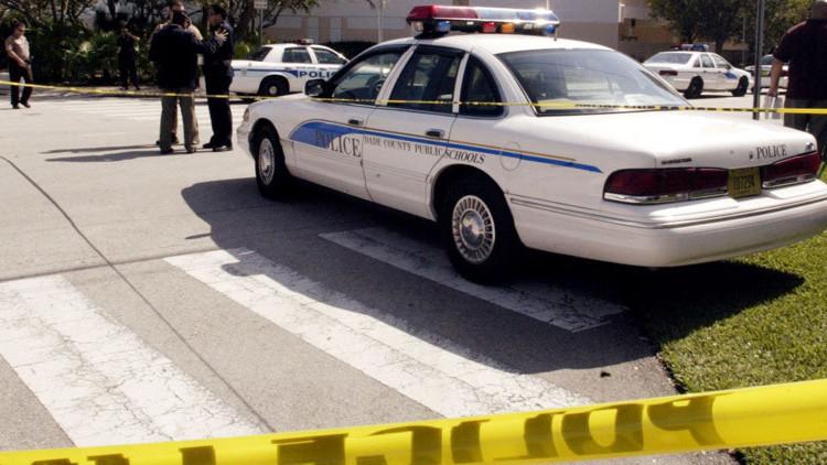 ¿Asesinato de 'luna azul'?: La Policía cree que la brujería está tras un triple homicidio en Florida