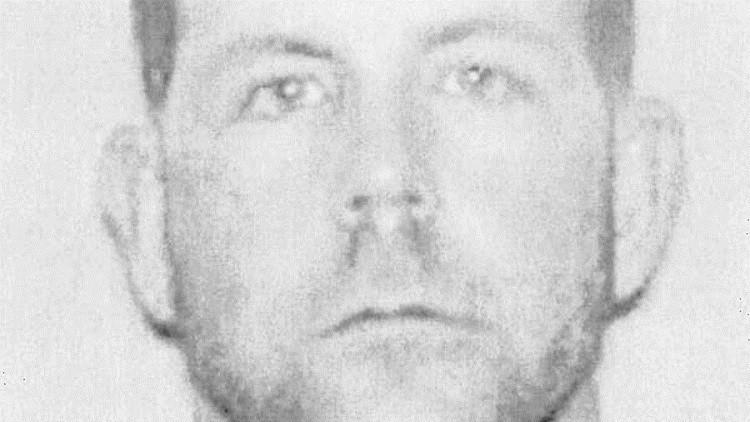 Un policía de EE.UU. que propuso matar a un negro y ocultar pruebas sigue trabajando