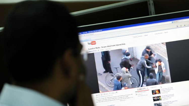 Conozca al mayor consumidor de videos en Internet de América Latina