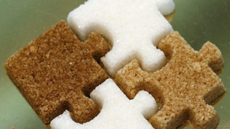 Experimento insólito: Familia explica cómo vivió un año sin consumir azúcar