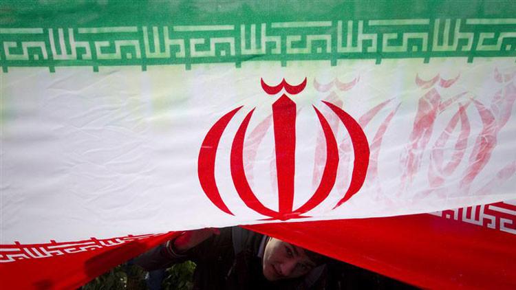"""""""El eje Moscú-Pekín-Teherán no dará tregua a EE.UU."""""""