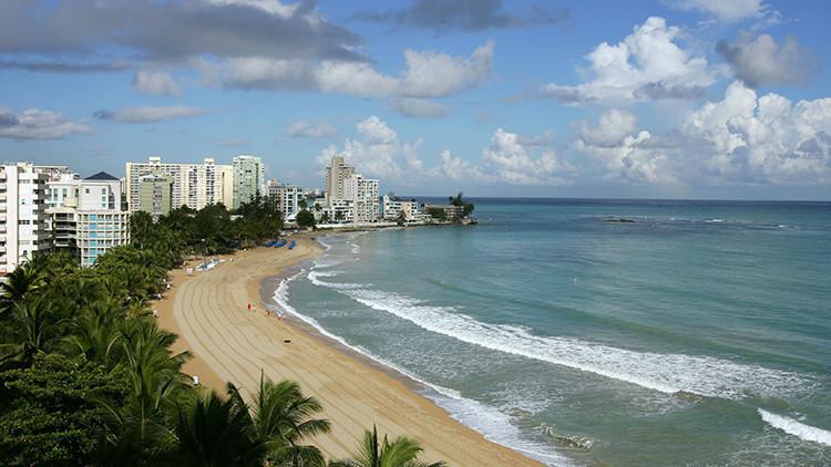 ¿Por qué Puerto Rico atrae a los millonarios pese a la crisis económica?