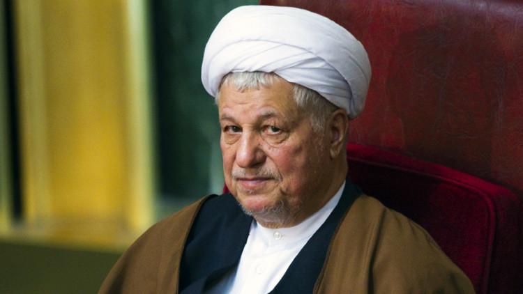 Irán alerta acerca del estallido inminente de la Tercera Guerra Mundial