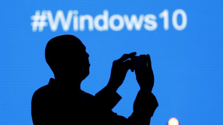 La primera actualización de Windows 10 ha tumbado el sistema operativo