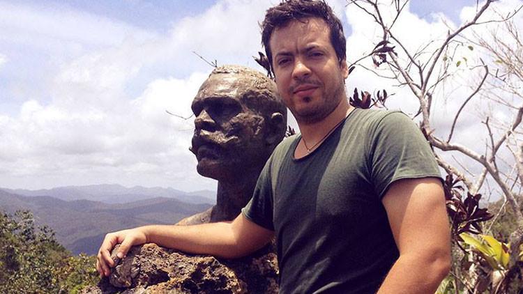 Conozca a las mentes más brillantes de América Latina