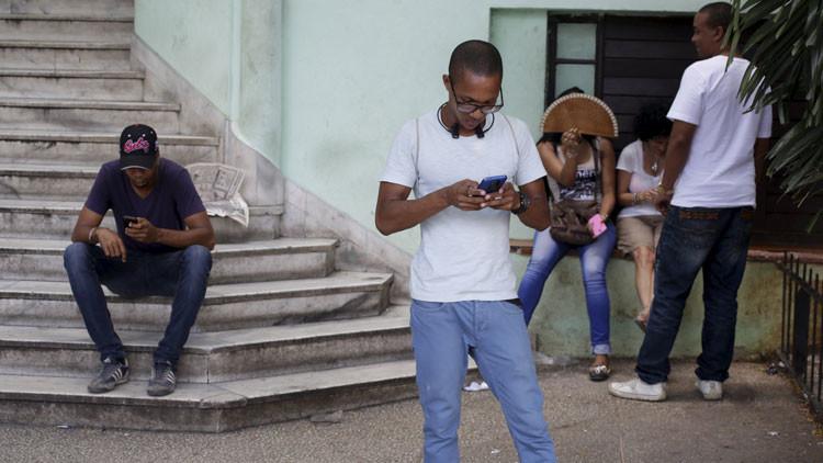 ¿Qué países de América Latina cuentan con el acceso a Internet más caro y barato?