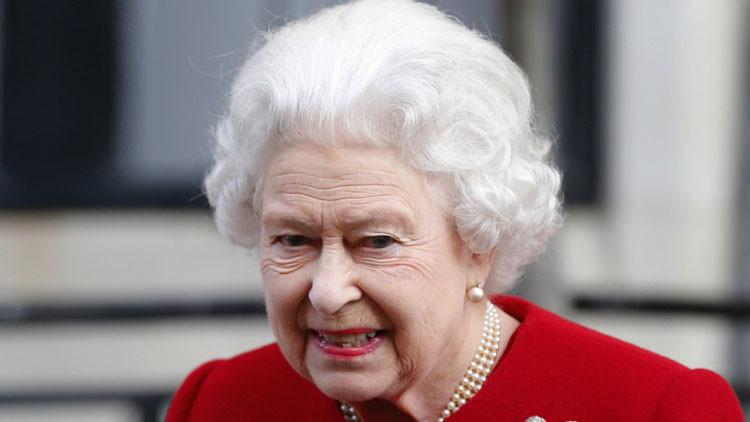 Estado Islámico planea matar a la reina Isabel II en un atentado el 15 de agosto