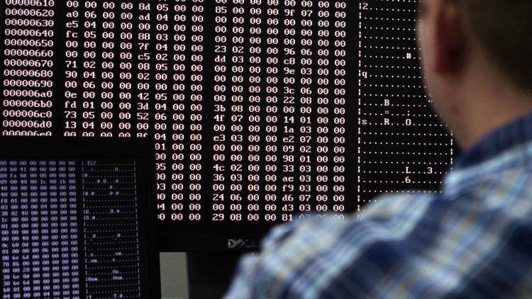 """Un nuevo ataque cibernético contra el Pentágono revela """"una verdad incómoda"""""""
