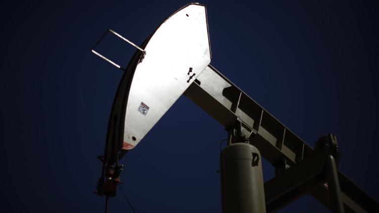 """""""Sin precedentes"""", así es la situación en el mercado del petróleo en este momento"""