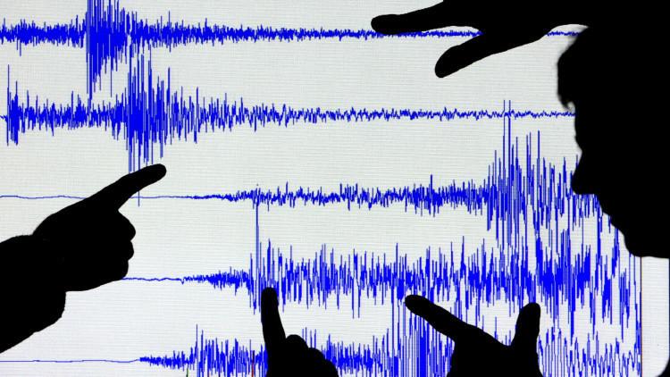 Un terremoto como el de Nepal podría destruir Los Ángeles