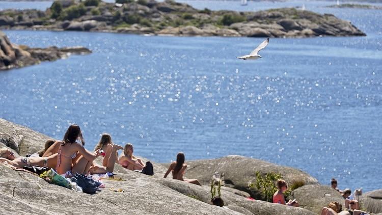 Experimento revolucionario: reducen la jornada laboral a 6 horas en Suecia