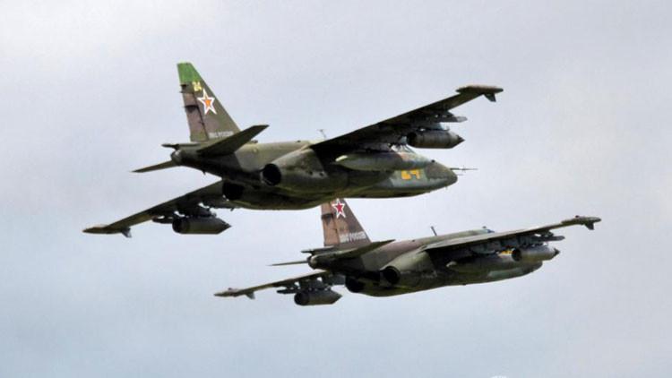 'El señor de la guerra': Experto revela las ventajas de las armas rusas sobre las de EE.UU.