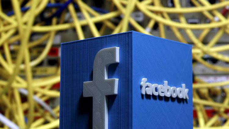 Facebook permitirá a los bancos negar préstamos a los usuarios con amigos pobres