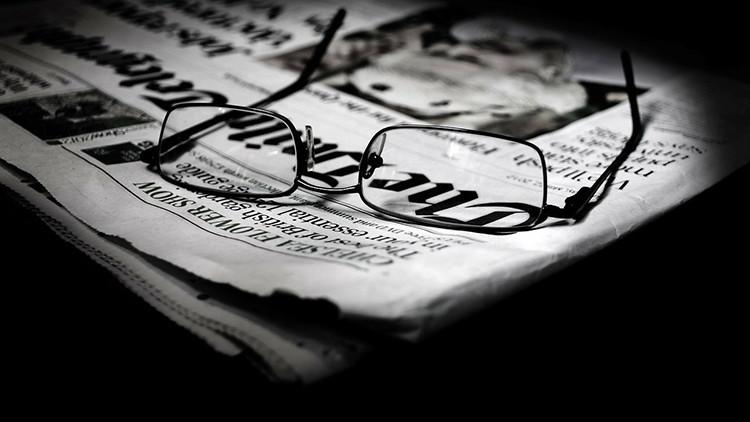 'Oligarquía académica': Cómo 6 compañías controlan las publicaciones científicas del mundo
