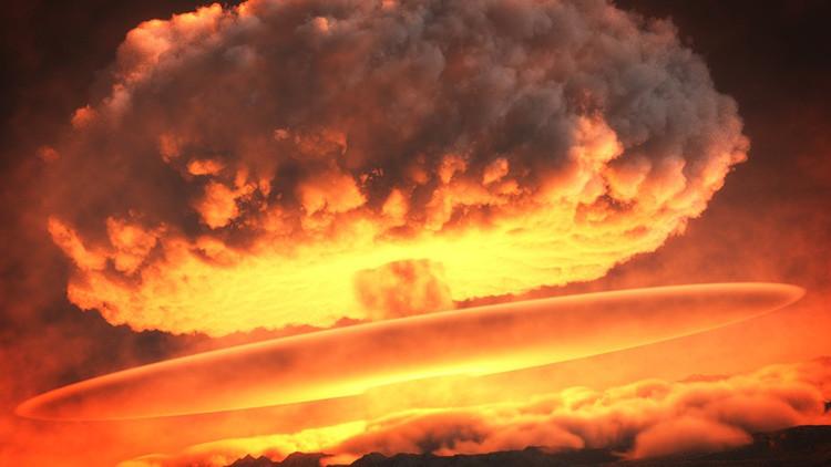 ¿Es posible prevenir devastadores terremotos con explosiones nucleares?