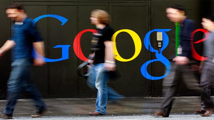 El gigante 'se crece': Google crea una empresa madre mucho más grande