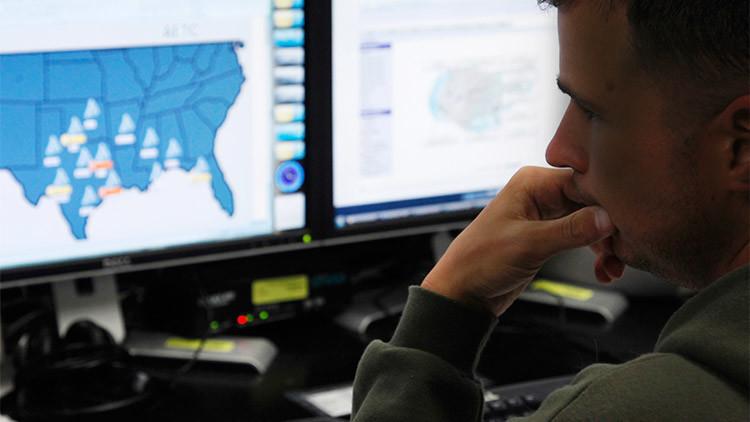El Estado Islámico reivindica un ciberataque contra bases de datos de militares de EE.UU.