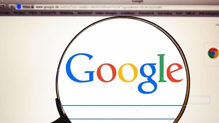 """""""G is for Google"""": ¿Qué llevarán los cambios 'Google' por 'Alphabet'?"""