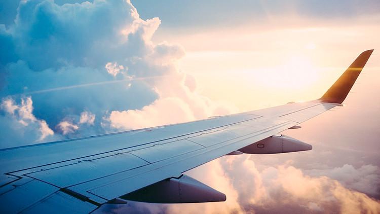 ¿Nuevo modo de vida? Un británico ahorra viviendo en España y volando al trabajo a Londres