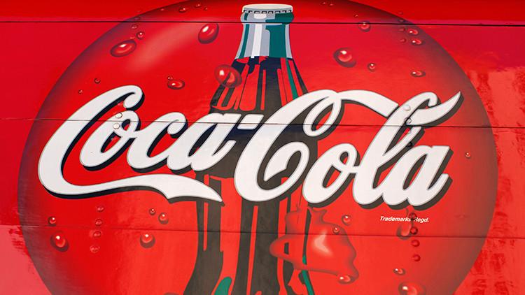 Coca-Cola financia estudio que afirma que las dietas son inútiles