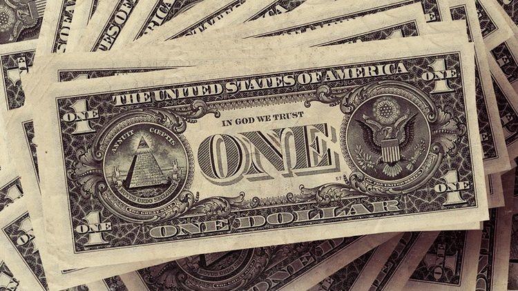 Riqueza y desigualdad: ¿Formamos parte del 99% de los culpables?