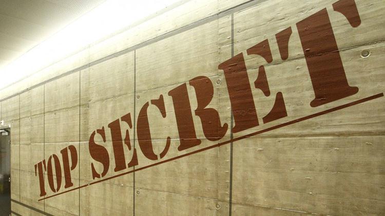 Fracaso de 'Snowden' australiano: Filtra un informe secreto pero no le cree nadie