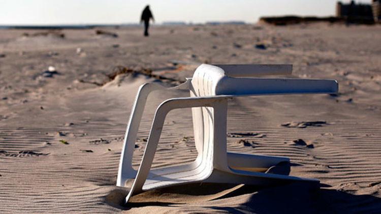 ¿Qué será de nosotros?: La humanidad ya ha consumido los recursos naturales para 2015