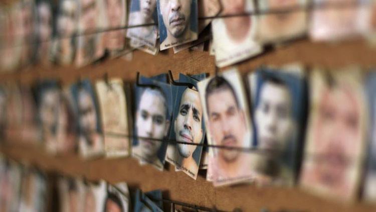 ¿Camino a una 'superpandilla'?: Las maras de El Salvador se unen para dominar Centroamérica