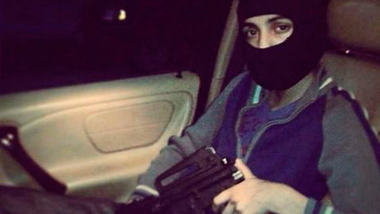 Asesinos con 'cara de niños': Un cártel de la droga de México convierte a adolescentes en sicarios