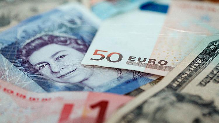 ¿Es una guerra de divisas la solución a la situación económica actual?