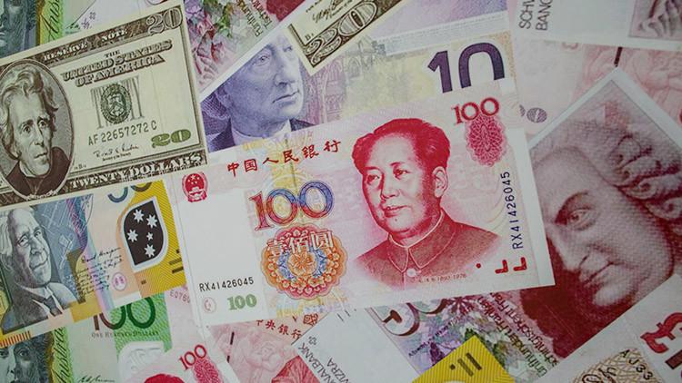 Cómo sentirá Latinoamérica los efectos de la devaluación del yuan