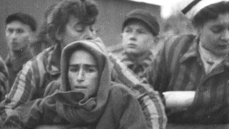 Historias desconocidas del coraje de muchos 'Schindler' que no pueden caer en el olvido