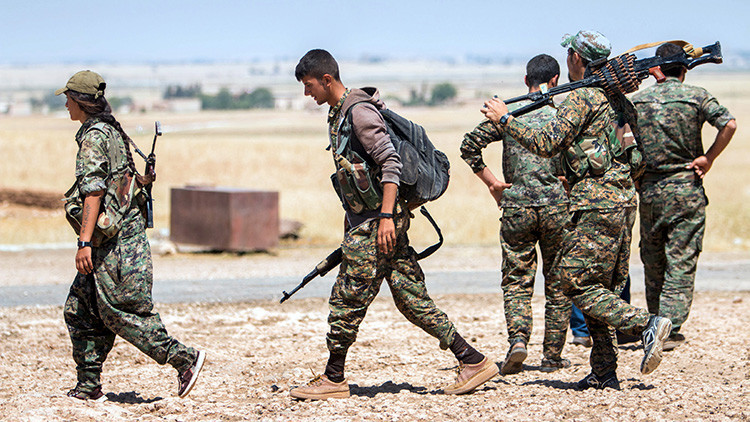 ¿Cómo ayuda Google a combatir al Estado Islámico?