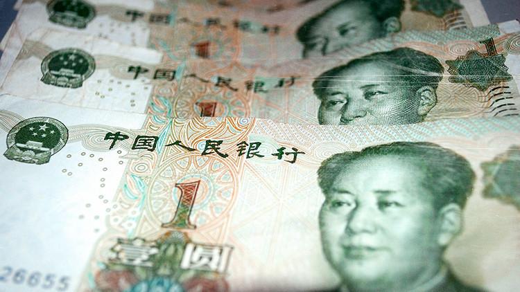 ¿Cómo la devaluación del yuan está afectando los negocios españoles?