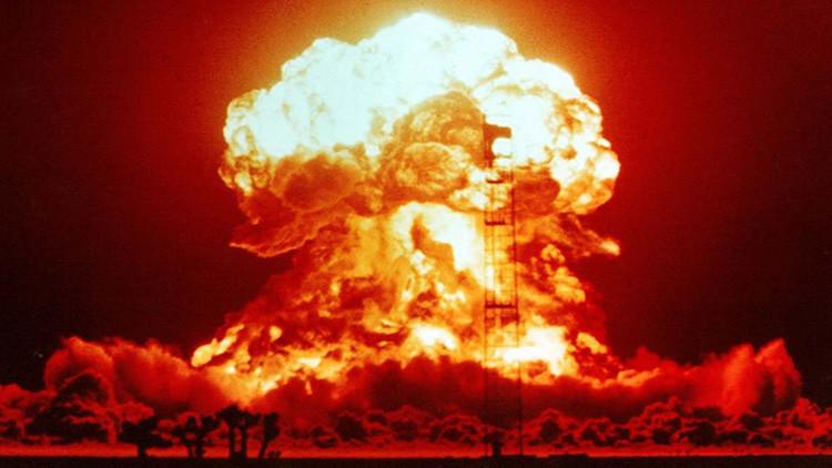 EE.UU. planeaba lanzar hasta 12 ataques nucleares más contra Japón si no se rendía