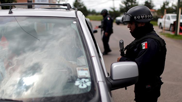 "Abogado de 'El Chapo': ""A México ya habían llegado mercenarios para asesinarlo"""