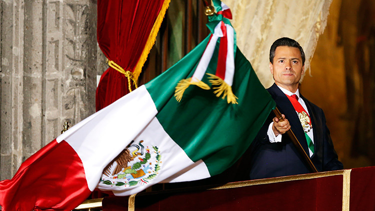 ¿Se repite la historia? El riesgo de otra mega-devalución se cierne sobre México