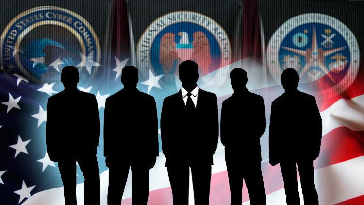 Snowden desenmascara al principal socio de la NSA en el espionaje