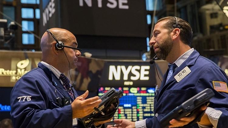 ¿'Apocalipsis' financiero a la vista?: Crecen las predicciones pesimistas sobre EE.UU.