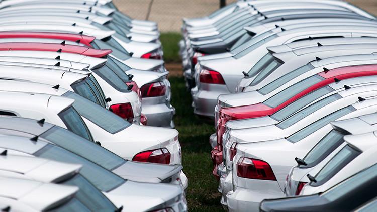 Grandes marcas ocultaron durante dos años un defecto que permite el robo de sus autos