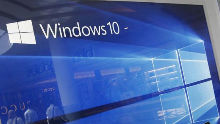 Especialista informático revela canales de fuga de datos confidenciales en Windows 10