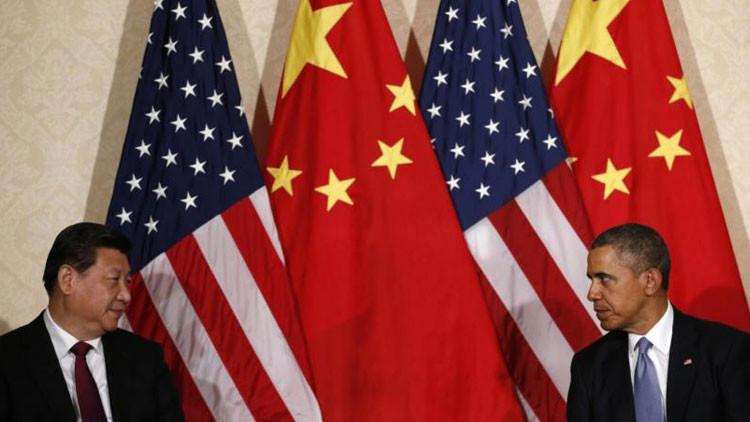 EE.UU. pide a China que detenga las repatriaciones forzosas de chinos acusados de corrupción
