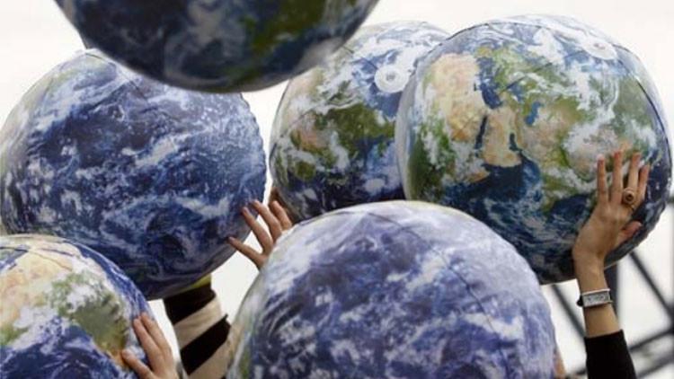 """Prominente científico ruso: """"La humanidad desaparecerá de la faz de la Tierra"""""""