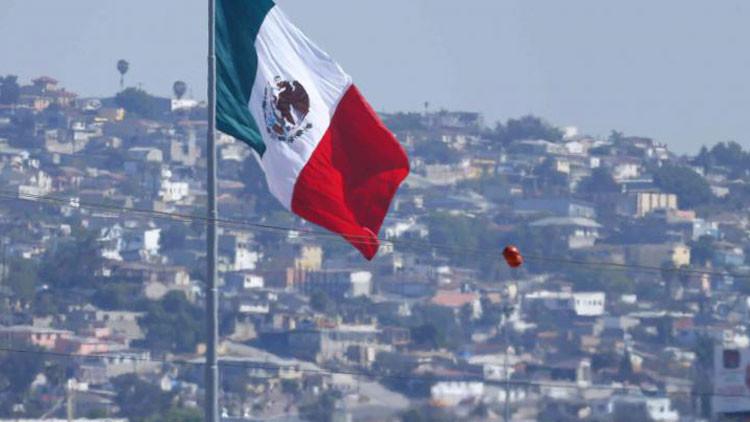 Relevo en las principales fuerzas políticas de México: ¿qué significa?